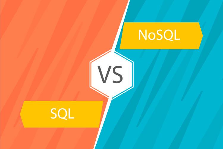 NoSQL vs SQL Explanation With Comparison